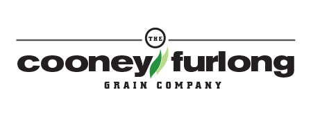 Cooney Furlong